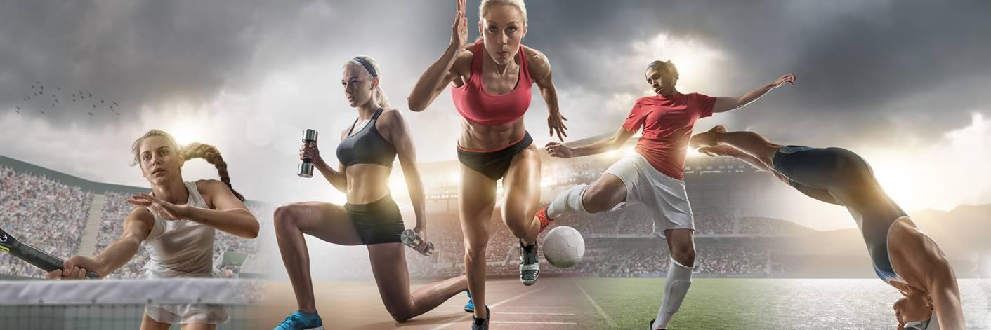 Thauli Sports Law
